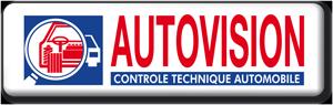 Contrôle Auto Castelnau-Montratier